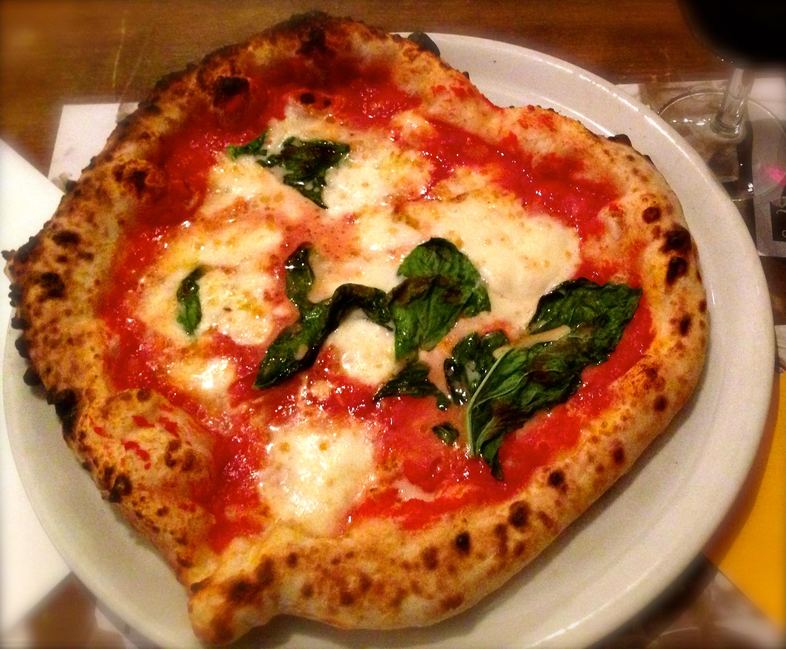 florence italian cuisine irvine - photo#22